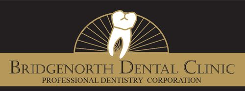 Bridgenorth Dental Clinic